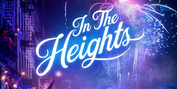 VIDEO: Watch TWO All-New Trailers for the IN THE HEIGHTS Movie! Photo