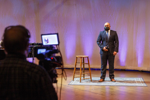 Photos: Pittsburgh Opera to Present WOMEN'S MARCH Concert