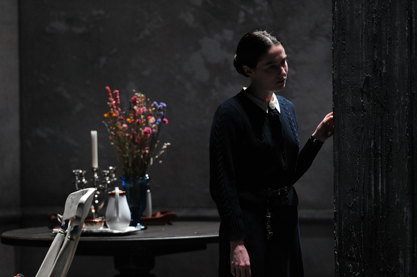 Photos: First Look at Druid's THE CHERRY ORCHARD Available Free to Stream on Demand