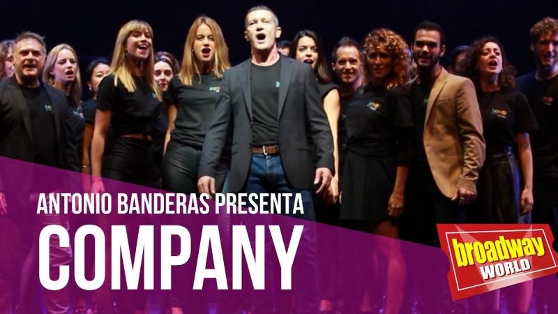 El Teatro Musical planifica su vuelta a lo grande