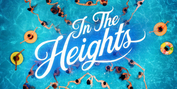 IN THE HEIGHTS Film Release Date Moved Up to June 11 Photo