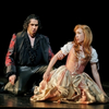 BWW Interview: Emily Fons of San Diego Opera's THE BARBER OF SEVILLE at Pechanga Arena Drive-in.