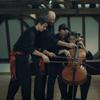 VIDEO: Four Cellists Perform Maurice Ravel's 'Bolero' on One Instrument