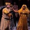 BWW Review: MONTY PYTHON'S SPAMALOT at Columbus Immersive Theatre Photo