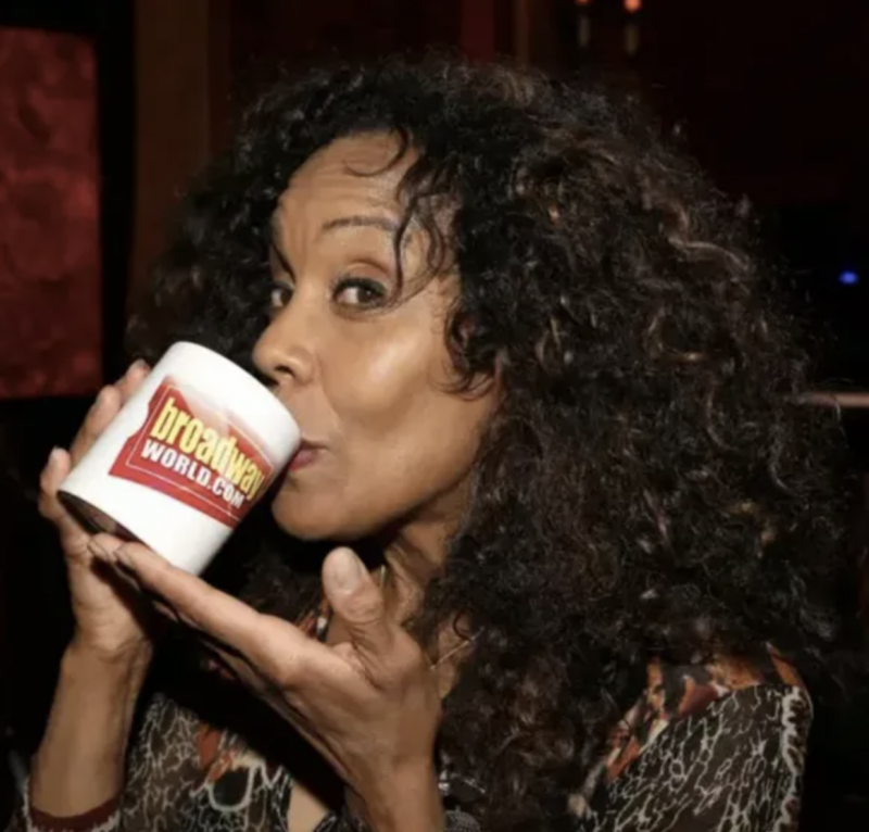 Wake Up With BWW 3/23: COMPANY Confirms Broadway Return, Lena Hall's OBSESSED Series Returns, and More!