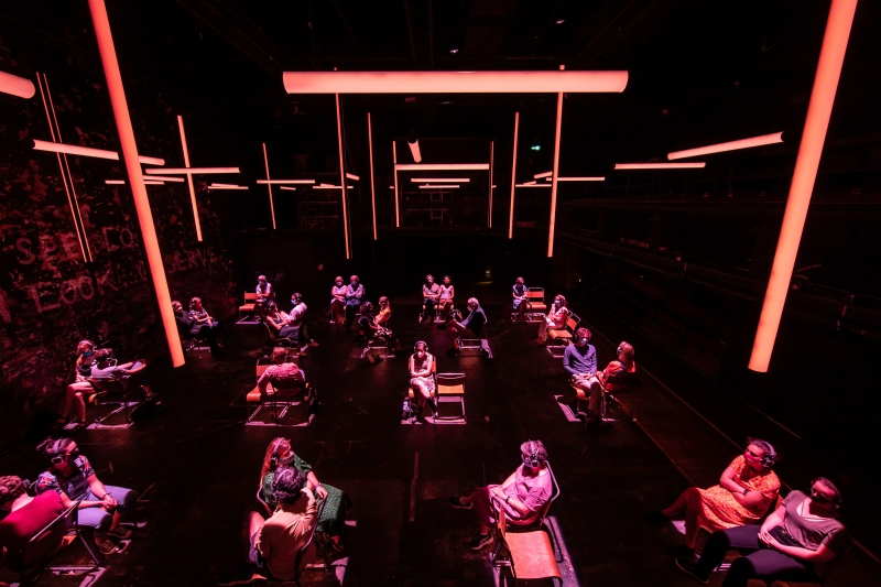Which NYC Shows and Venues Are Back? A Full List of Theatre Re-Openings!