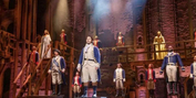 Review Roundup: HAMILTON Opens in Sydney, Australia - What Did the Critics Think? Photo