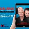 BWW Review: STREAM OF CONSCIOUSNESS at Gretna Theatre Photo