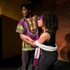 BWW Review: HARLEM DUET explores racism and relationships at Coronado Playhouse Photo