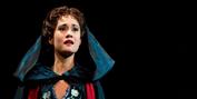 ¿Qué significa el casting de EL FANTASMA DE LA ÓPERA para Broadway? Photo