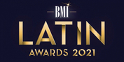 BMI Celebrates Its 2021 Latin Award Winners Photo