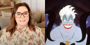 VIDEO: Melissa McCarthy Teases Her Upcoming Role As Ursula in THE LITTLE MERMAID Photo