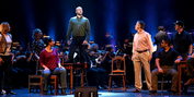 Review | Come From Away at QPAC Photo
