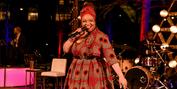 Photo Flash: Lyric Theatre Presents DENISE LEE: PRESSURE MAKES DIAMONDS Photo
