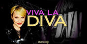 Carter Calvert Presents VIVA LA DIVA! Celebrating The Ladies Of Broadway, Pop, Country, An Photo