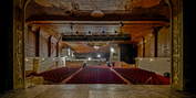 Citizens Rally to Save Rutherford's Historic William Carlos Williams Performing Arts Cente Photo