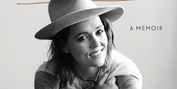 Brandi Carlile Celebrates 'Broken Horses' With Virtual Book Tour Next Month Photo