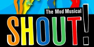 BWW Review: 'SHOUT!' at Diamond Head Theatre Photo