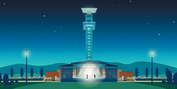 Cincinnati Opera Announces Reimagined 2021 Summer Festival  SUMMER AT SUMMIT Photo