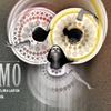 BWW Review: Goodman Theatre's Encore Streaming of PEDRO PARÁMO (2013) Photo