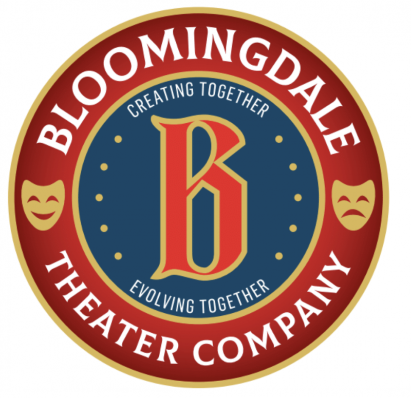 BWW Interview: Meet the Founder of Bloomingdale Theatre Company, Connor Chase Stewart