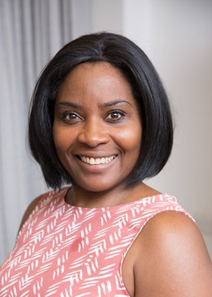 BWW Exclusive: Meet the 2021 Susan Smith Blackburn Prize Finalists- Janice Okoh
