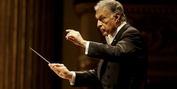 Music Institute of Chicago Honors Maestro Zubin Mehta At 90th Anniversary Virtual Gala May Photo