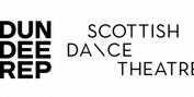 Dundee Rep and Scottish Dance Theatre Launch New Digital Platform REP STUDIOS Photo