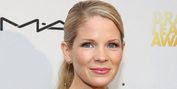 Berkshire Theatre Group Announces 2021 Outdoor Summer Season Featuring Kelli O'Hara, Norm  Photo