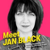 BWW Review: MEET JAN BLACK, Gaiety Theatre Photo