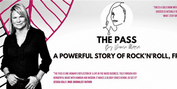 Livestreamed Performance of THE PASS to be Presented by Denise Marsa Productions Photo
