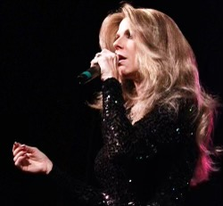 BWW Feature: TIMELESS: A TRIBUTE TO BARBRA STREISAND AND CELINE DION Showcases Powerhouse Performances.