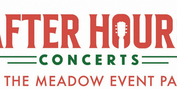 Chris Young Added To After Hours Concert Series At The Meadow Event Park Photo