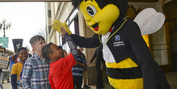 Columbus Symphony Exceeds Goal Of Children Reached in 2020-21 Season Photo