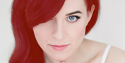 Lena Hall Returns With OBSESSED: HEART Streaming Live On April 9th For One Night Only Photo