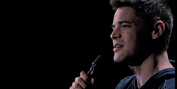 54 Below To Present Jeremy Jordan: CARRY ON Next Month On BroadwayWorld Events Photo