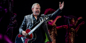 Breaking: Neil Diamond Musical A BEAUTIFUL NOISE Will Have World Premiere in Boston in 202 Photo