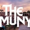 BWW Interview: The Muny Leadership On Renovations, Pandemic, 2021 Season & More! Photo