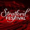 Stratford Festival Announces 2021 Outdoor Season Featuring Plays & Musical Cabarets Starri Photo