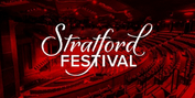 Stratford Festival Announces 2021 Outdoor Season Featuring Plays & Musical Cabarets Starri Photo