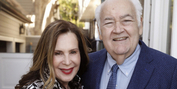 Terri And Jerry Kohl Donate $5 Million And Pledge A Challenge Grant To Support The LA Oper Photo