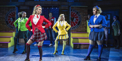 HEATHERS Will Return to the West End and Launch Tour This Summer Photo