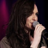 VIDEOS: Get Ready For Lena Hall's Latest OBSESSED Concert - Friday at 7pm! Photo