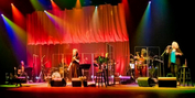 Stream Sue Smith and The Potion Kings' Album Release Concert At River Run Centre! Photo