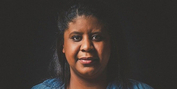 Rachel Lynett's APOLOGIES TO LORRAINE HANSBERRY (YOU TOO AUGUST WILSON) Wins 14th Annual Y Photo