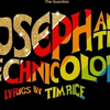 Alexandra Burke Joins JOSEPH AND THE AMAZING TECHNICOLOR DREAMCOAT for Summer Return Photo