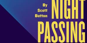 BWW Review: Arts Club's NIGHT PASSING Opens our Ears and our Mind! Photo