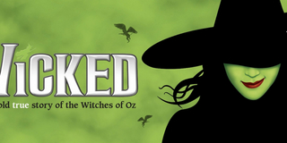 WICKED, MEAN GIRLS, and More Set For Broadway at Tanger Center Season Photo