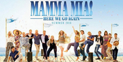 MAMMA MIA! Producer Teases a Third Film in Development Photo