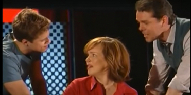 VIDEO: On This Day, April 15- NEXT TO NORMAL Opens On Broadway Photo